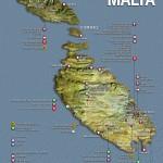 Malta_PRINT