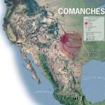 Mapa-Comanches_PRINT
