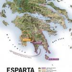 Mapa-ESPARTA