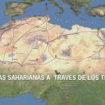 N_Afri_Caravanes