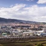 Panorama-Solvay-Martorell-120x27cm