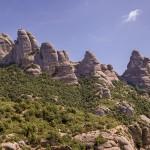 Panorama_Paret_Agulles