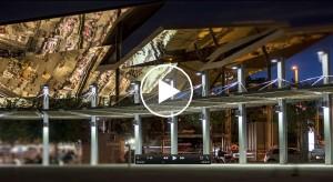 caratula-video