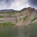 panorama-lago-asnos