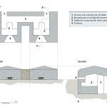 17_3-Bunker