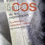 Cartell-2on-forum