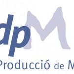 Logo-OK-DPM
