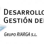 Logo-yayo