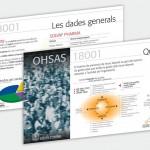 Ohsas_OK a1200