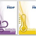 PortadesHDF